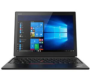 thinkPad-X1