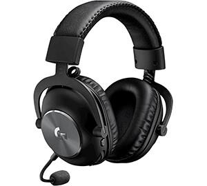 Tai nghe Logitech-G-PRO-X-Wireless-Lightspeed-Gaming-Headset