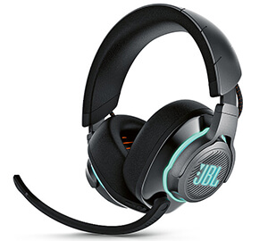 JBL-Quantum-800