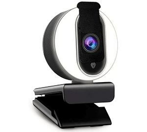 Webcam NexiGo