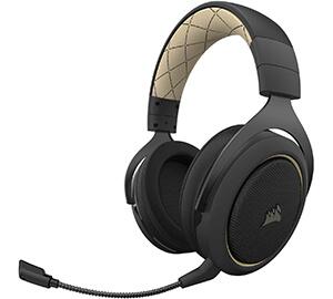 Tai nghe Corsair-HS70-Pro-Wireless-Gaming-Tai nghe