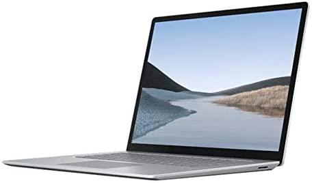 Máy tính xách tay Microsoft Surface 3