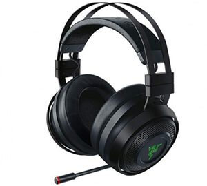 Tai nghe Razer-Nari-Ultimate-Wireless-7.1-Surround-Sound-Gaming-Gaming