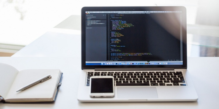 Ngôn ngữ lập trình Java