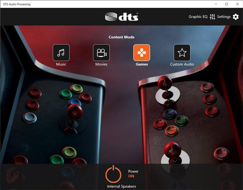 Máy tính xách tay Mi ELearn DTS1