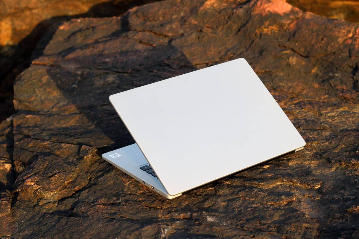 Mi Notebook eLearn11