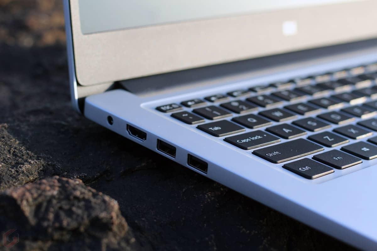 Mi Notebook eLearn12