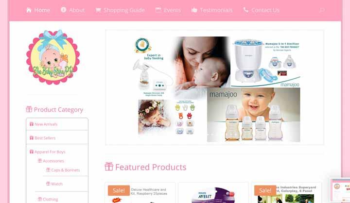 20 trang web mua sắm trực tuyến hàng đầu ở Philippine cho ý tưởng quà tặng và hơn thế nữa