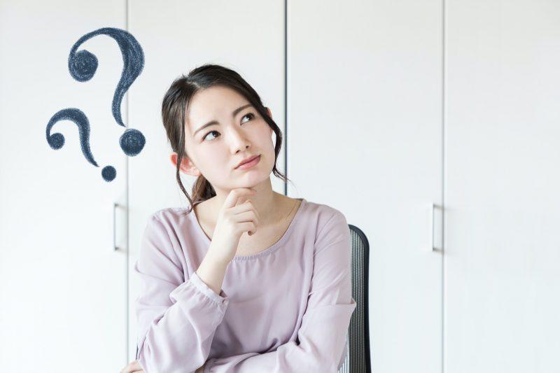 Câu hỏi thường gặp về mua serum trị mụn