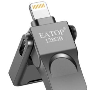 Ổ đĩa flash Eatop USB 3.0 128GB