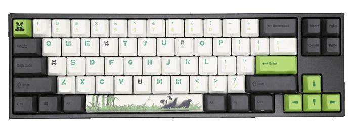 Ducky Miya Pro