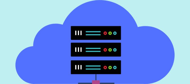 cloudhosting-1
