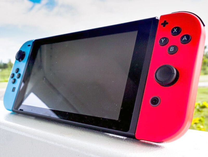 nintendo-switch-on-lan can