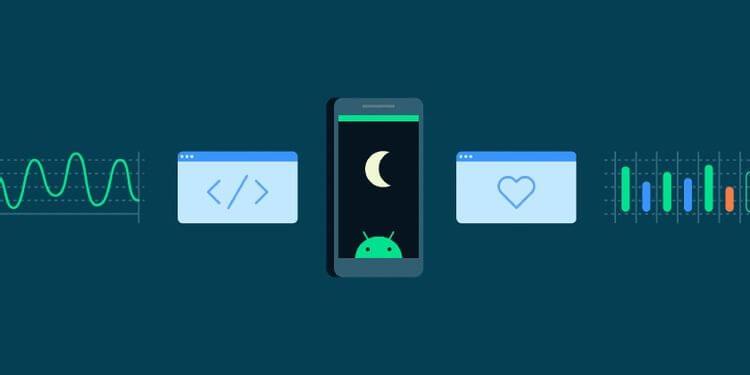 API giấc ngủ của Google