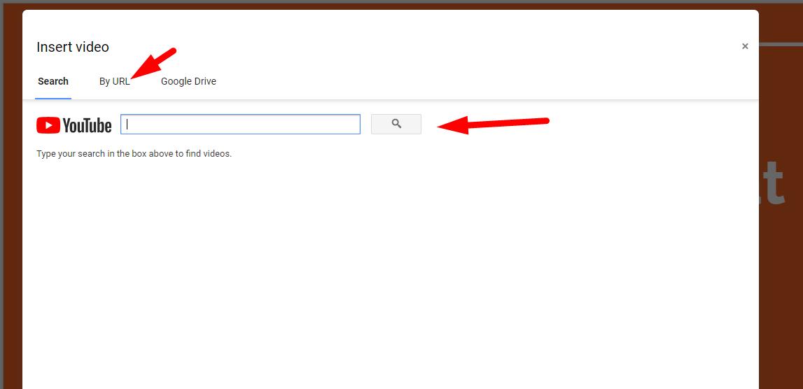 google-slides-youtube