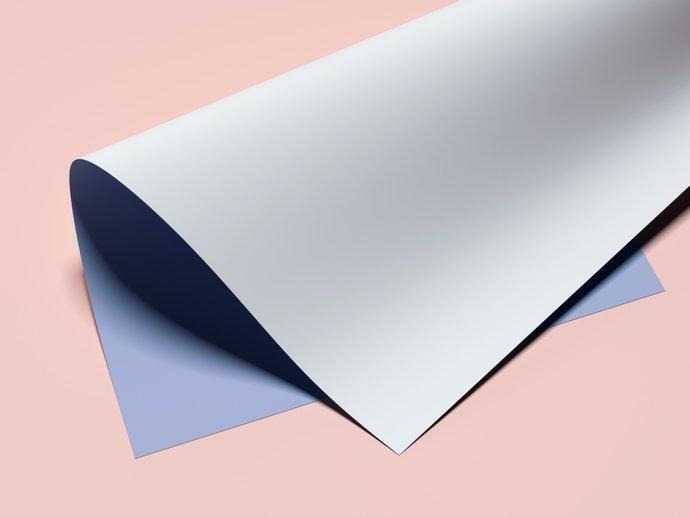 Sản phẩm hấp phụ: có thể được gắn tạm thời vào tường và kính