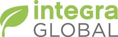 Logo IntegraGlobal