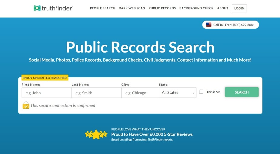 công cụ tìm kiếm để tìm người