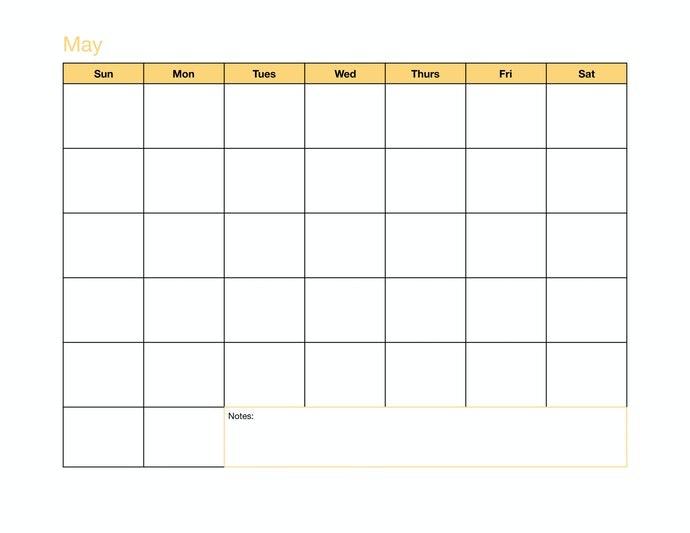 Sản phẩm ở dạng bảng dễ lập kế hoạch