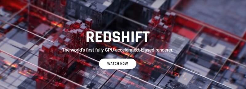 redshift-1