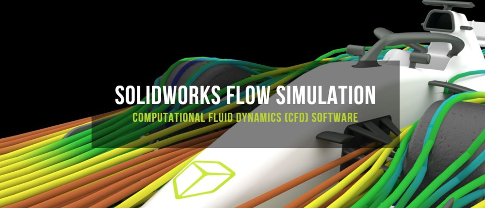 solidworks-1