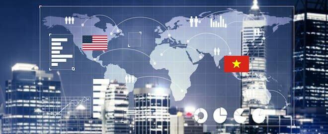 chọn một ngân hàng quốc tế trên toàn thế giới để kinh doanh hoặc đi du lịch và giảm chi phí và lệ phí