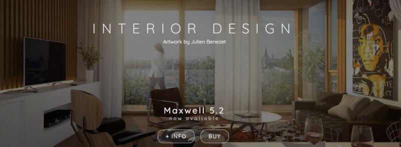 maxwellrender-1