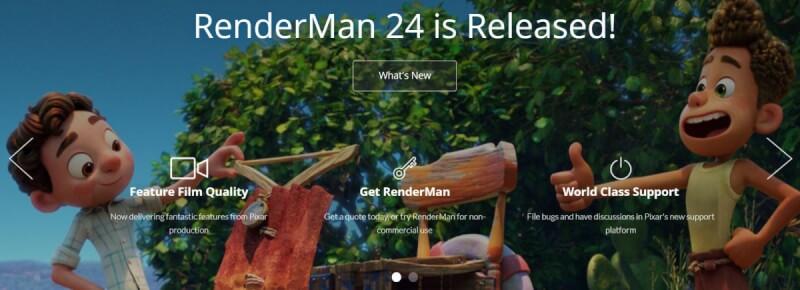 renderman-1