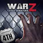 Đế chế cuối cùng - Chiến tranh Z