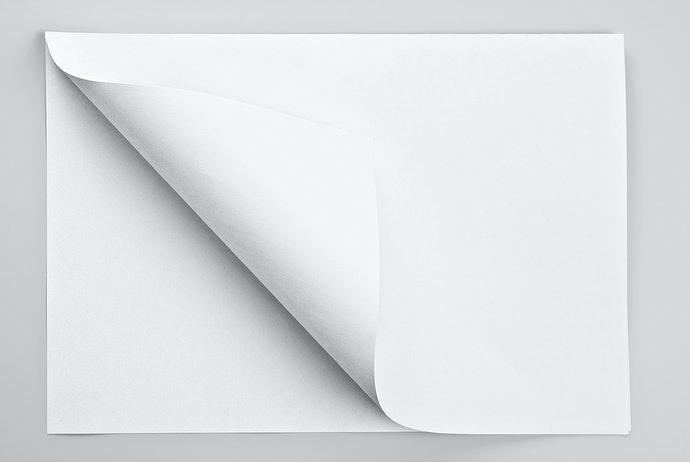 Độ bám dính mạnh: thích hợp để dán vào tường